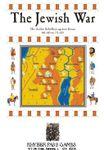 Board Game: The Jewish War