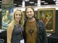 RPG Designer: Rebecca Guay-Mitchell