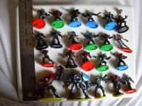 Board Game: Battleball