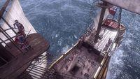 Video Game: Napoleon: Total War