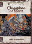 RPG Item: Champions of Valor