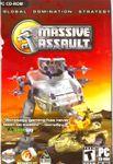 Video Game: Massive Assault