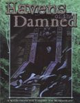 RPG Item: Havens of the Damned