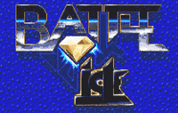 Series: Battle Isle