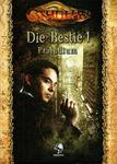 RPG Item: Die Bestie 1: Präludium