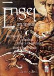 Issue: Mephisto (Issue 9 - Sep/Oct 2000)