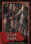 RPG Item: A Land Divided