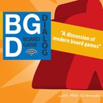 Podcast: Board Game Dialog