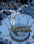 RPG Item: Gloria Mundi Part 5: Made Men