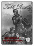 Board Game: Table Battles: Wars of the Roses