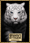 RPG Item: The Way of the Tiger Roleplaying Game (Beta)