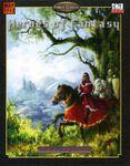 RPG Item: Heroes of Fantasy