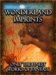 RPG Publisher: Wonderland Imprints