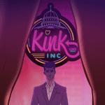 Video Game: Kink Inc.
