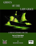 RPG Item: Ghosts of the Lady Grace