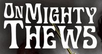 RPG: On Mighty Thews