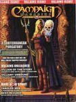 Issue: Campaign Magazine (Issue 4 - Jul/Aug 2002)