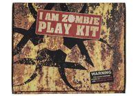 RPG Item: I AM ZOMBIE: Play Kit