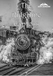 RPG Item: The Ridgeline Express