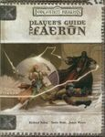 RPG Item: Player's Guide to Faerûn