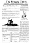 Issue: The Seagate Times (Issue 14 - Dec 1995)