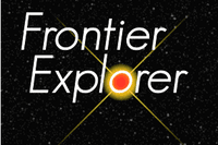 Periodical: Frontier Explorer