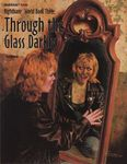 RPG Item: Through the Glass Darkly