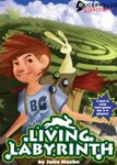 Board Game: Living Labyrinth