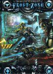 RPG Item: Frostzone