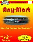 RPG Item: Any-Mart