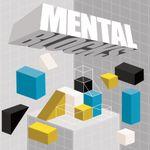 Board Game: Mental Blocks