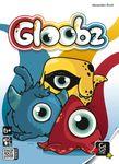 Board Game: Gloobz