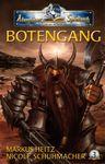 RPG Item: Botengang