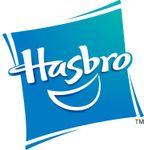 Hardware Manufacturer: Hasbro