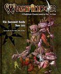 Issue: Wayfinder (Issue 5 - Jun 2011)