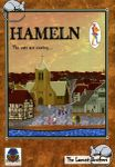 Board Game: Hameln
