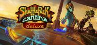 Video Game: Shufflepuck Cantina Deluxe