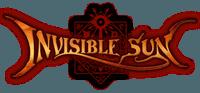 RPG: Invisible Sun