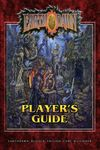 RPG Item: Earthdawn Player's Guide (Revised Edition)