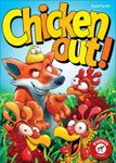 Board Game: Chicken out!