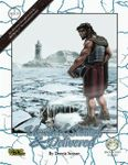 RPG Item: Ursined, Sealed, & Delivered (Swords & Wizardry)