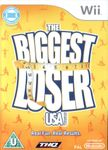 Video Game: The Biggest Loser USA