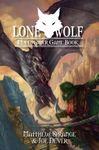 RPG Item: Lone Wolf Multiplayer Game Book