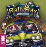 Board Game: RallyRas