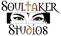 RPG Publisher: Soultaker Studios