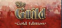 Video Game: Europa 1400: The Guild