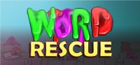 Video Game: Word Rescue