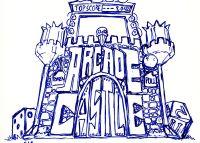 Podcast: Arcade Castle
