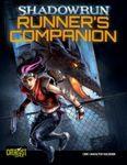 RPG Item: Runner's Companion