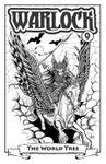 RPG Item: Warlock 09: The World Tree